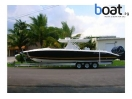 boat for sale |  Amer Boat Trailer Trailers In Ft. Lauderdale, Fl
