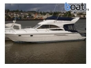 boat for sale |  Princess 40 Fly