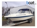 boat for sale |  Nidelv 23 Sport