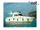 boat for sale |  Cantiere Lombardi Piantoni 48 S