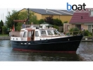 boat for sale |  Doggersbank 1300