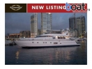 boat for sale |  Princess 25M
