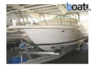 boat for sale |  Chris-Craft 252 Crown