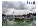 boat for sale |
