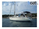 boat for sale |  Bavaria 41 Exclusive