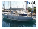 boat for sale |  Cantiere Albatross 46
