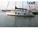 boat for sale |  Edilsider  Italiana 41