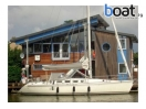 boat for sale |  Beneteau First 41 S 5