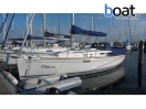 boat for sale |  Dufour 325