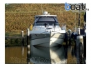 boat for sale |  Cranchi Zaffiro 36 Ht