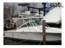 boat for sale |  Luhrs 29 Open