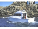 boat for sale |  Beneteau Antares Series 9