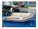 boat for sale |  Mercury Marine 310 Dynamic