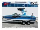 boat for sale |  Correct Craft Super Air Nautique 230