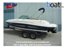 boat for sale |  Sea Ray 200 Sundeck