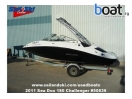 boat for sale |  Challenger Sea Doo 180