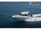 boat for sale |  Karnic 2255 Storm