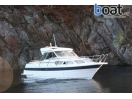 boat for sale |  Inter 9000 Nor-Line