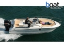 boat for sale |  Karnic 2052 Sundeck