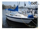 boat for sale |  Cal 2-25