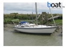 boat for sale |  Ferretti Altura 43