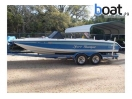 boat for sale |  Correct Craft Sport Nautique In Austin, Tx