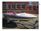 boat for sale |  Fletcher Bravo 16