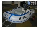 boat for sale |  Mar Jm 240 Ksh