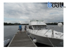 boat for sale |  Bayliner 2858 Command Bridge