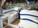boat for sale |  Formula 30 Cruiser