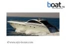 boat for sale |  Cantieri Di Pisa Kaitos 76