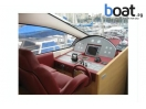 boat for sale |  Aicon 62 Sl