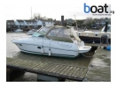 boat for sale |  Jeanneau Leader 805