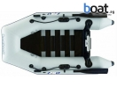 boat for sale |  Bombard AX 1 Roll Up
