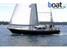 boat for sale |  Nauticat 515