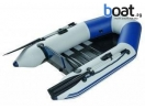 boat for sale |  Bombard Typhoon 200 Roll UP