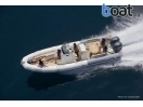 boat for sale |  Zodiac Medline 850 NEO