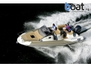 boat for sale |  Zodiac n-ZO 700 Cabin OPTIMUM