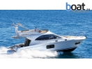 boat for sale |  Starfisher ST45
