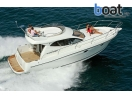 boat for sale |  Starfisher ST34