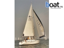 boat for sale |  Bavaria 40 Ocean
