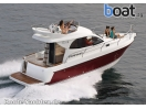 boat for sale |  Starfisher ST27 Fly