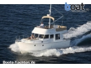 boat for sale |  Beneteau Swift Trawler 34