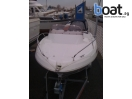 boat for sale |  Beneteau Flyer 650 SD
