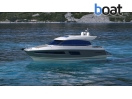 boat for sale |  Prestige 450