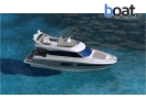 boat for sale |  Prestige 450 S