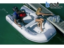 boat for sale |  Zodiac Cadet 285 FR NEO