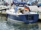 boat for sale |  Bavaria Slotta 31