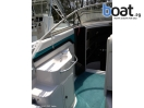 boat for sale |  Donzi 275 Medallion