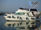 boat for sale |  Jeanneau MERRY FISHER 925 FLY